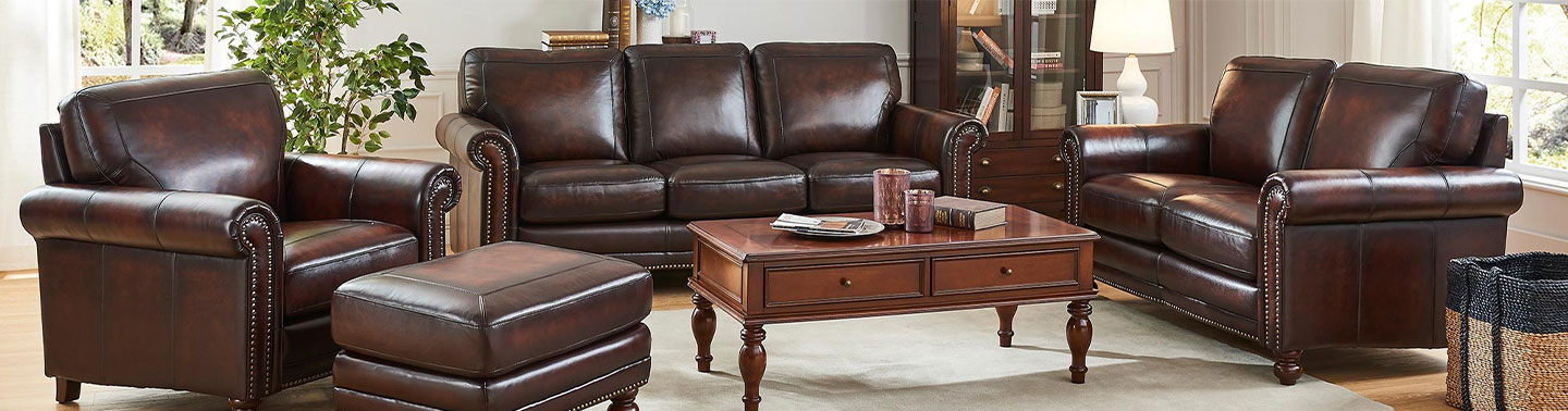 Shop Leather Italia USA